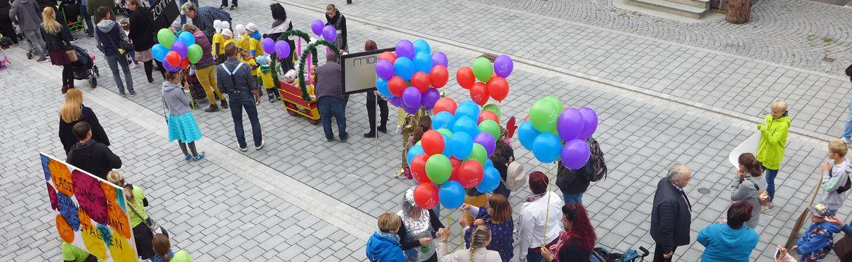 stadtfest_header.jpg